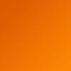 ไหมพรมสีพระทอง เหลืองส้ม